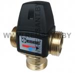 ESBE-термостатические клапаны