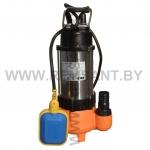 Насос фекальный IBO WQF 250 (рекомендуем)