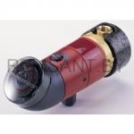 Циркуляционный насос Grundfos UP15-14BUT (таймер+термостат)