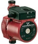Насос повышения давления Grundfos UPA 15-90 160