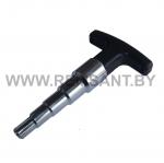 Калибратор для металлопластиковых труб 16-20-26-32mm JIF