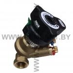 Балансировочный ручной клапан DANFOSS 003Z4001