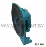 Консоль чугунная для насосов типа JET 100