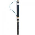 Насос глубинный антипесковый IBO 3SDm33 (тонкий)
