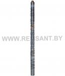 Насос глубинный OMNIGENA 3T-23 (тонкий, многоступенчатый)