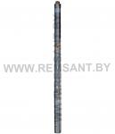 Насос глубинный OMNIGENA 3T-32 (тонкий, многоступенчатый)