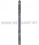 Насос глубинный OMNIGENA 3T-46 (тонкий, многоступенчатый)