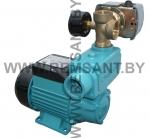 Насос для повышения давления Omnigena WZ 250 с автоматикой
