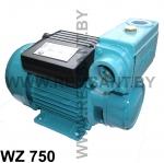 Насос для перекачки воды  Omnigena WZ 750 без автоматики