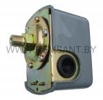 Включатель давления Omnigena 1/4M 230V (JET)