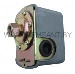 Включатель давления Omnigena 1/4Z 230V (JY)